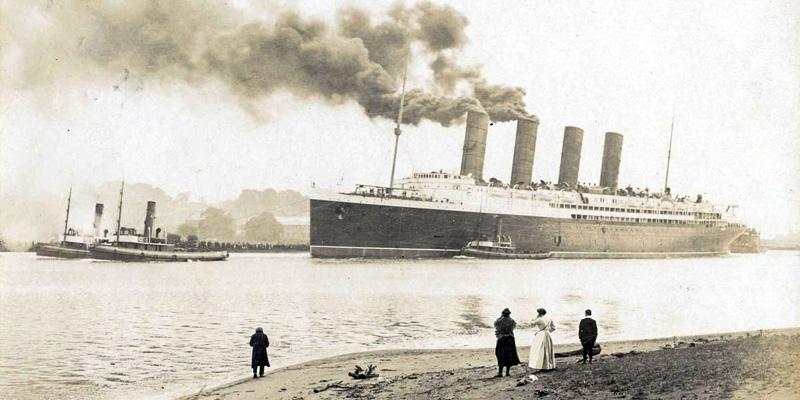 Lusitania-9-800x400