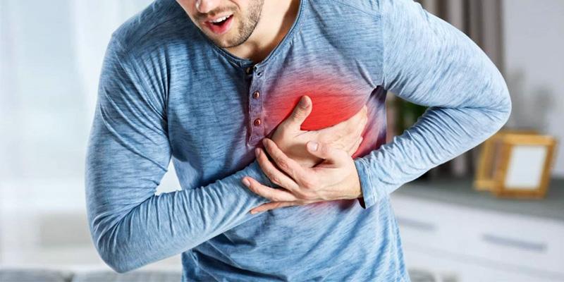 attacco-cuore-1-800x400