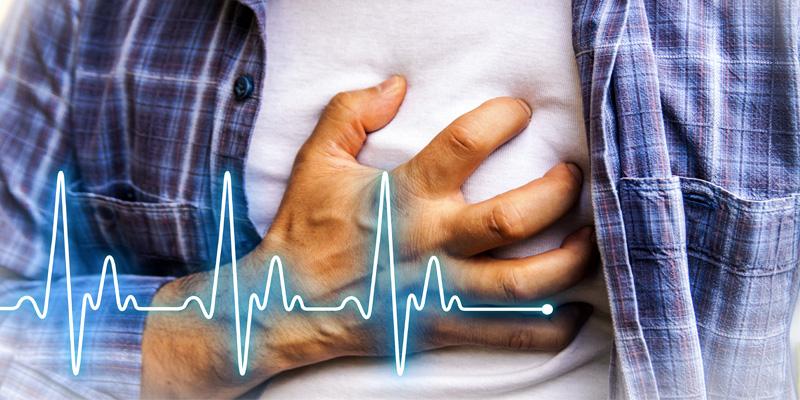 attacco-cuore-4-800x400