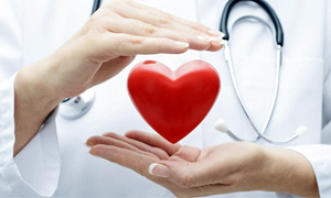 attacco-cuore-5-300x180
