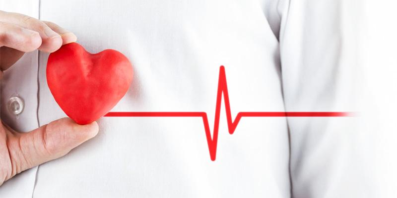 attacco-cuore-7-800x400