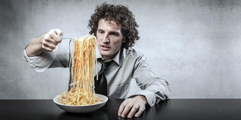 dimagrire-senza-diete-11-800x400