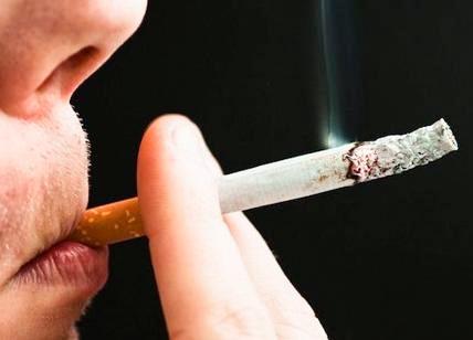 fumare-sigarette