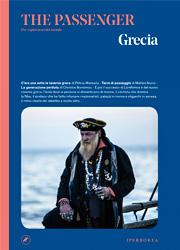 grecia-the-passenger-180x250