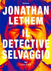 il detective selvaggio-180x250