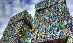 inquinamento-plastica-1-300x180