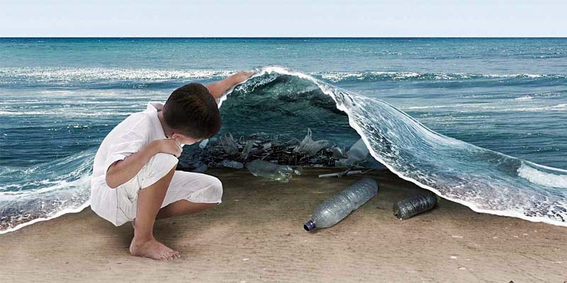 inquinamento-plastica-1-800x400