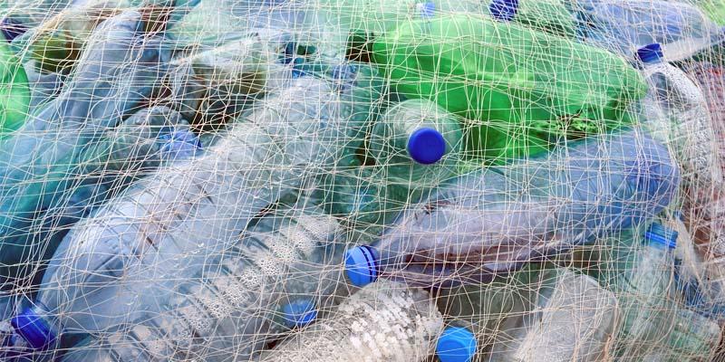 inquinamento-plastica-10-800x400