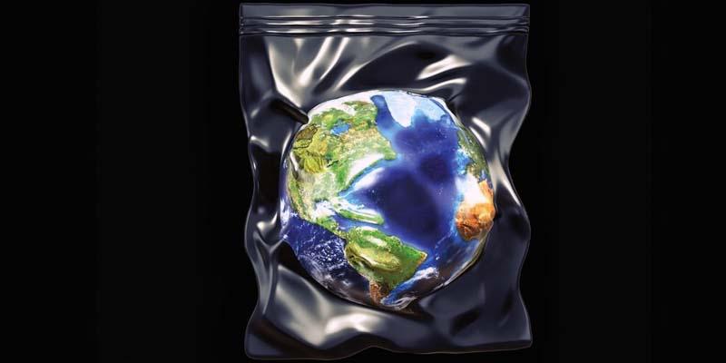 inquinamento-plastica-14-800x400