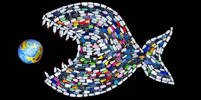inquinamento-plastica-15-800x400