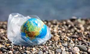 inquinamento-plastica-2-300x180