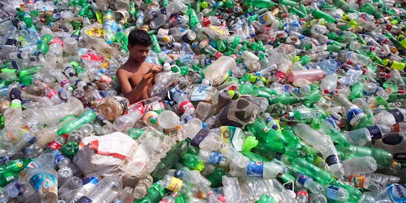 inquinamento-plastica-2-800x400