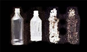 inquinamento-plastica-3-300x180