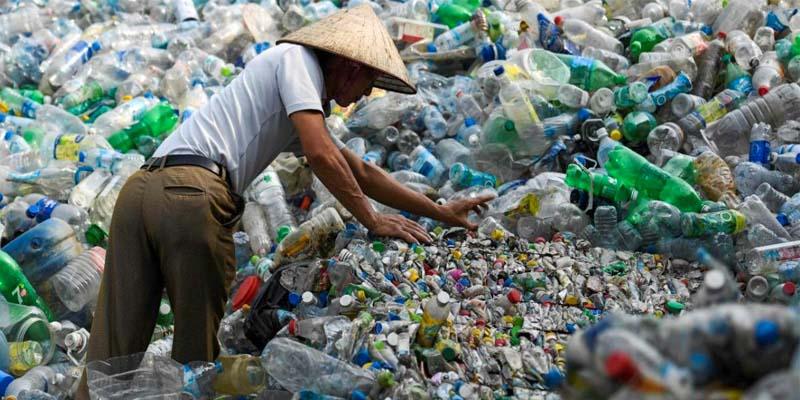 inquinamento-plastica-3-800x400