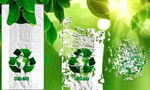 inquinamento-plastica-4-300x180
