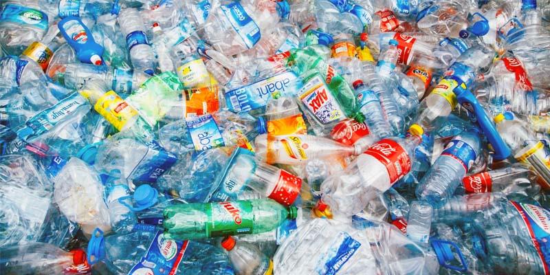 inquinamento-plastica-4-800x400