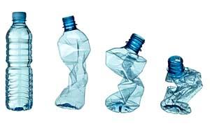 inquinamento-plastica-5-300x180