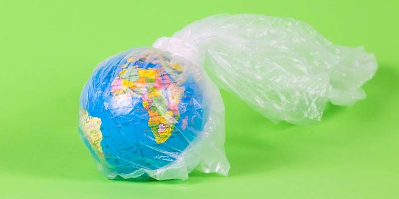 inquinamento-plastica-7-800x400