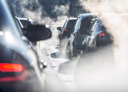 inquinamento-trasporto