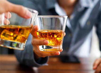 moderare-alcolici