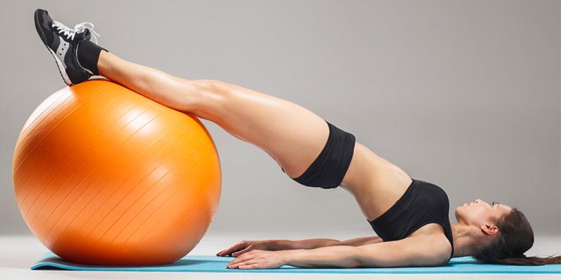 pilates-14-800x400