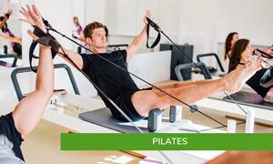 pilates-5-300x180