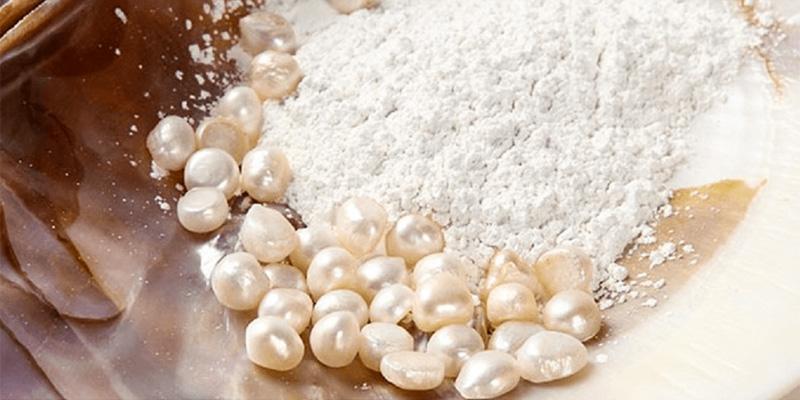 polvere-di-perla-800x400