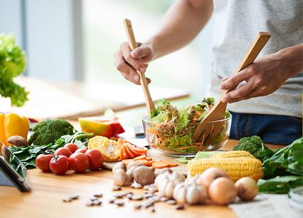 regime-alimentare-equilibrato