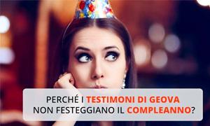 testimoni-geova-3-300x180