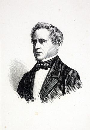 Pietro Paleocapa