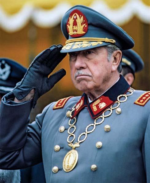 Pinochet-600x400