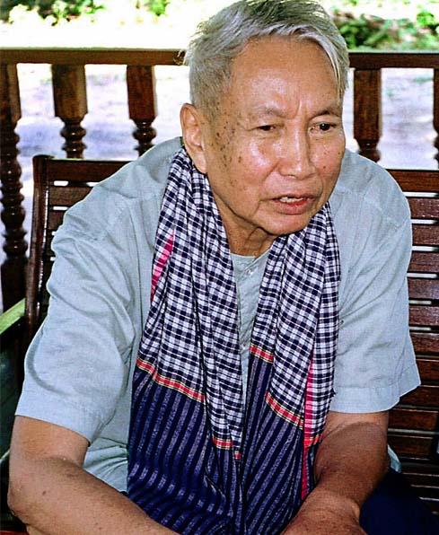 Pol Pot-600x400