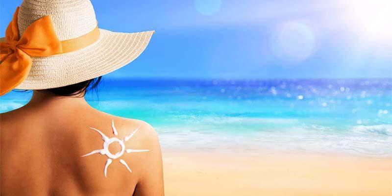 Prendere il sole in sicurezza1-800x400