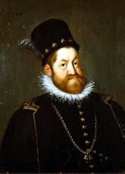 Rodolfo II-180x250