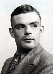 Turing-180x250