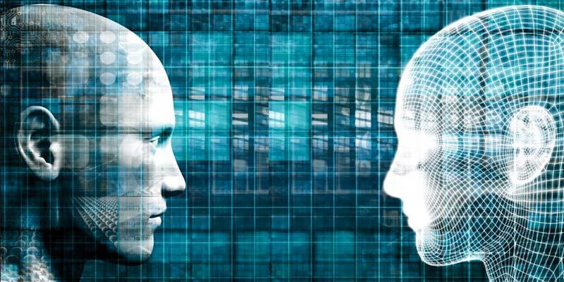 artificial-inteligence-3-800x400