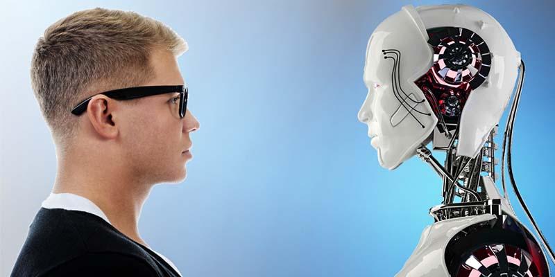 artificial-inteligence-9-800x400