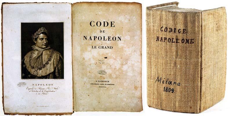 codice-napoleonico-6-800x400