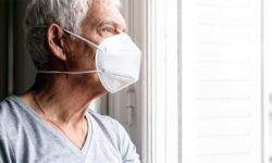 inquinamento-domestico-1-800x400