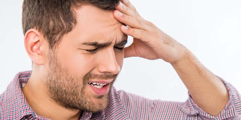 mal di testa-10-800x400