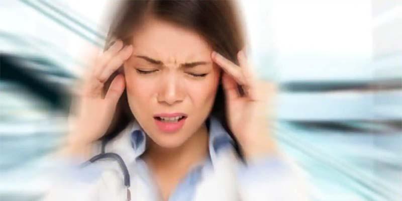 mal di testa-2-800x400