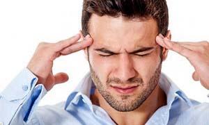 mal di testa-3-300x180