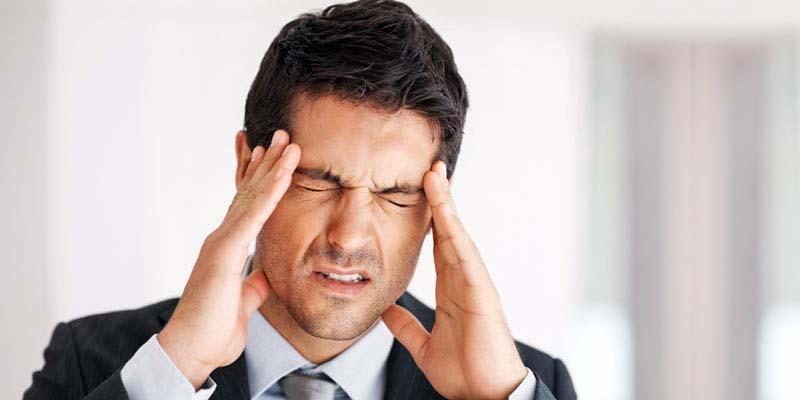 mal di testa-5-800x400