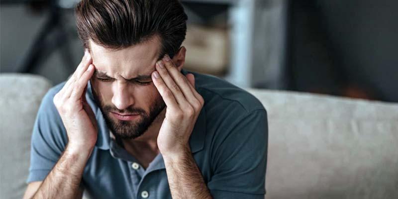 mal di testa-6-800x400