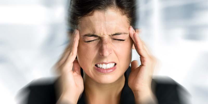 mal di testa-8-800x400