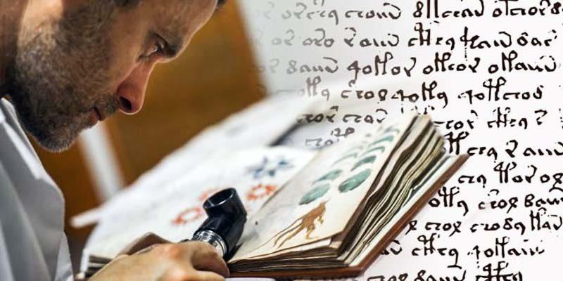 manoscritto Voynich11-800x400