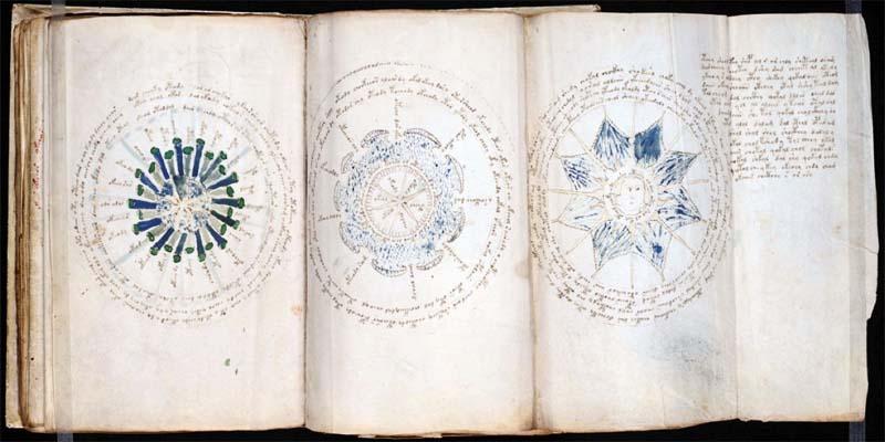 manoscritto Voynich3-800x400