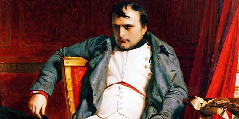 Napoleone: 5 cose che ci ha lasciato in eredità | best5.it