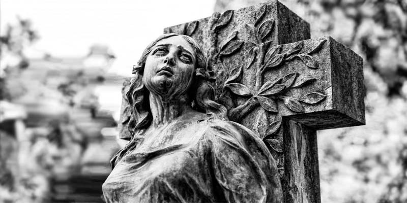 napoleone-cimiteri-9-800x400