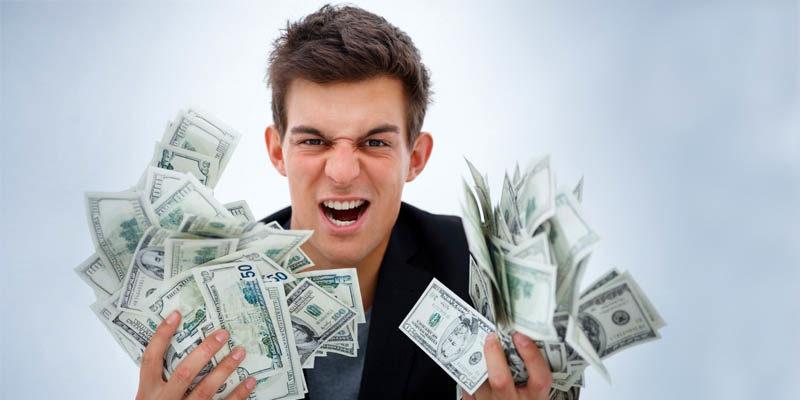 ossessione-soldi-1-800x400